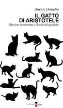 LETTERATURA - Gatto aristotele copertina.jpg