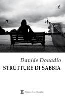 LETTERATURA - Strutture copertina