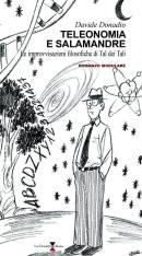 LETTERATURA - Teleonomia copertina.jpg