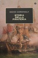 Storia pirateria.jpg